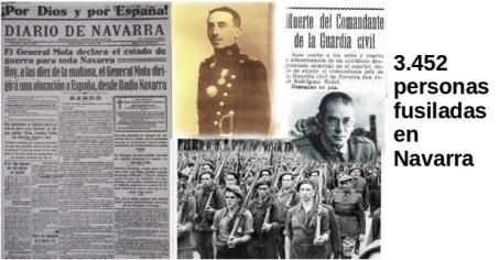 3-452-personas-fusiladas-en-navarra-word-press