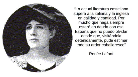 Renée Lafont 2 word press